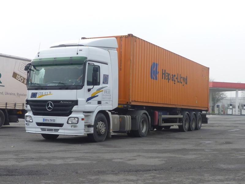 STR 53 (Changé, 53) Photo412