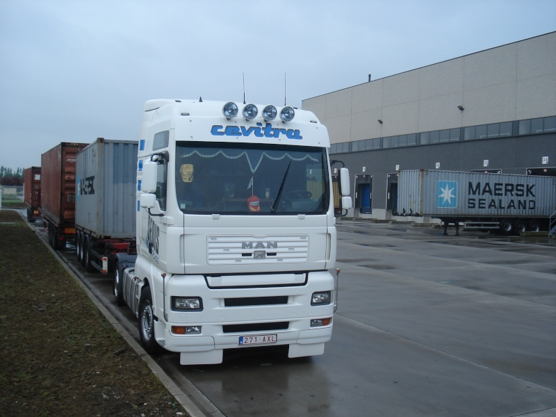 Cevitra (Mouscron) Photo422