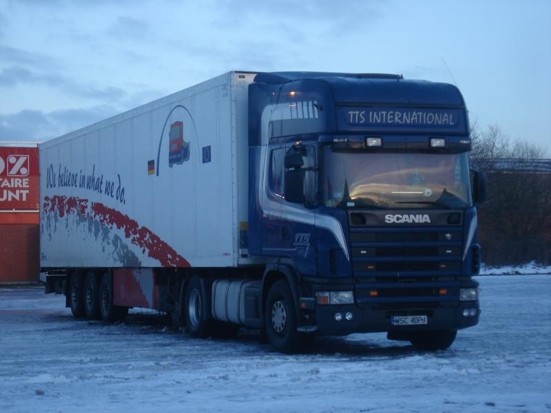 TTS International  (Brochow) Photo428