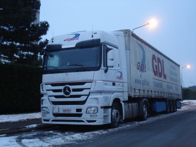GDL (Menen-Rekkem) Photo445