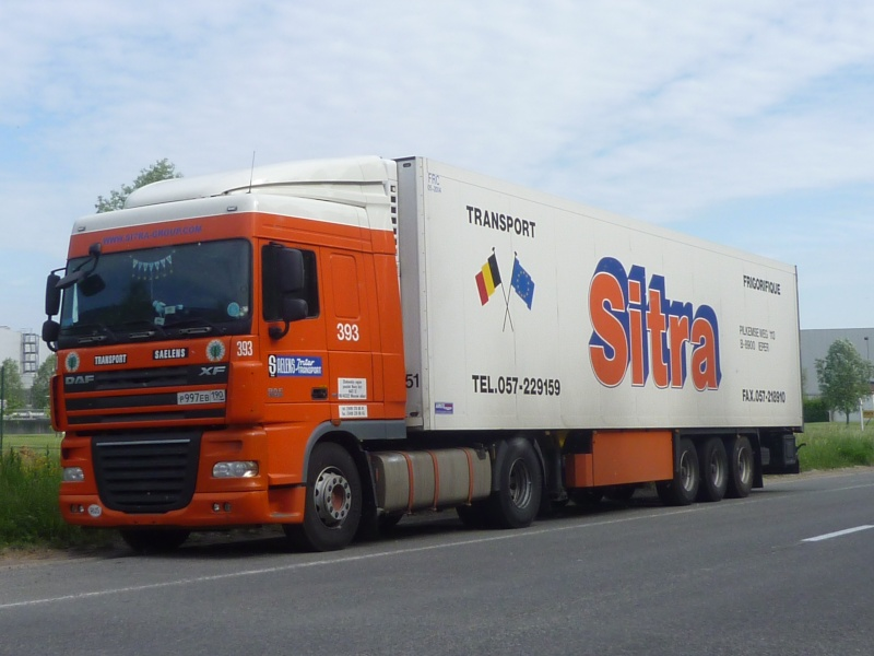 Sitra - Saelens Group  (Ieper) Photo476