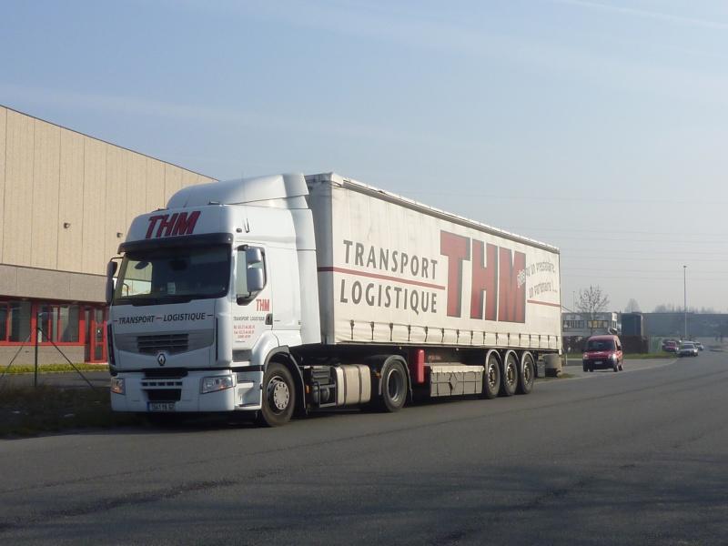 THM (Liévin 62) (transporteur disparut) Photo548