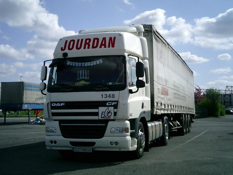 Jourdan (Saint Hilaire du Harcouet, 50) Photo550