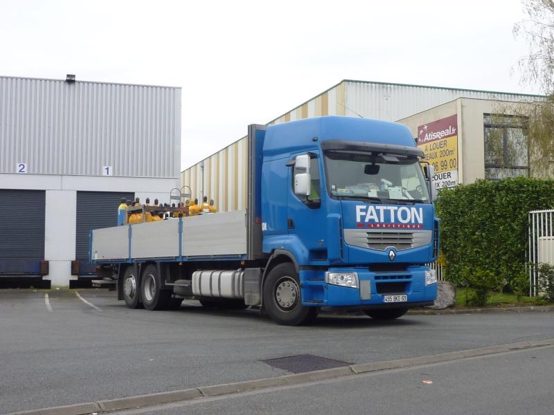Fatton & Co (Villeurbanne, 69)(groupe J.C Mermet) Photo613