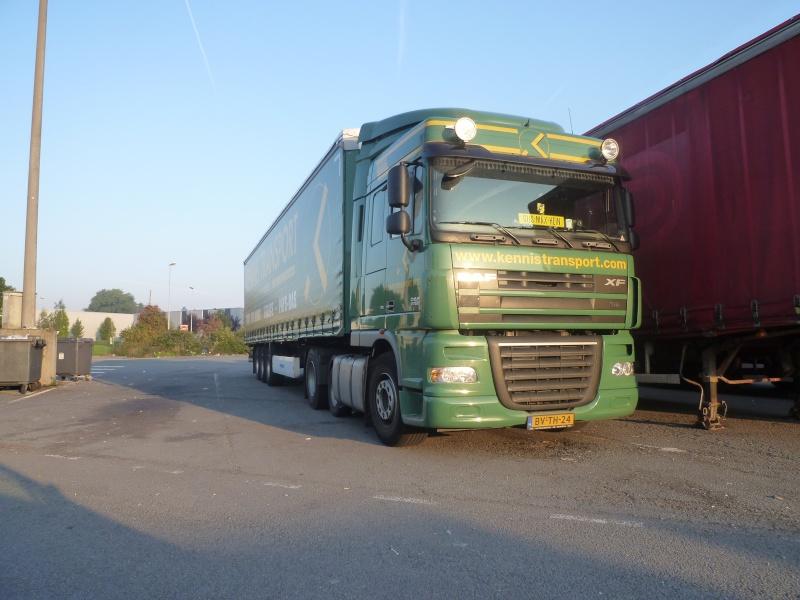 Kennis (Breda) Photo667