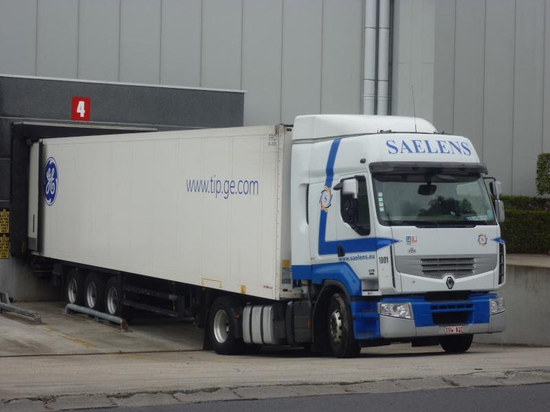 Saelens (Thienen) Photo703