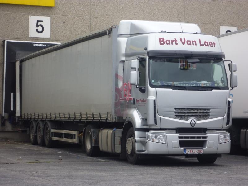 Bart Van Laer (Afligem) Photo704