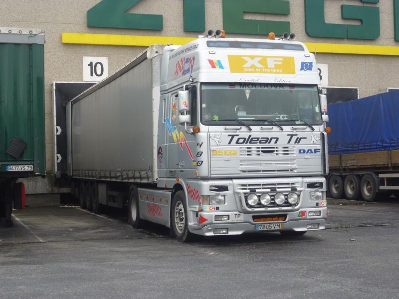 Tolean Tir Photo745