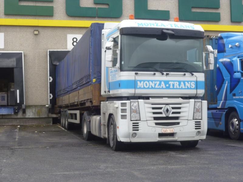 Monza-Trans (Brugge) Photo753