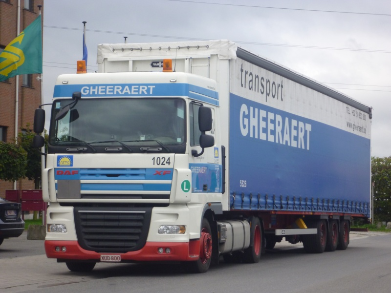 Gheeraert (Loppem) Photo776