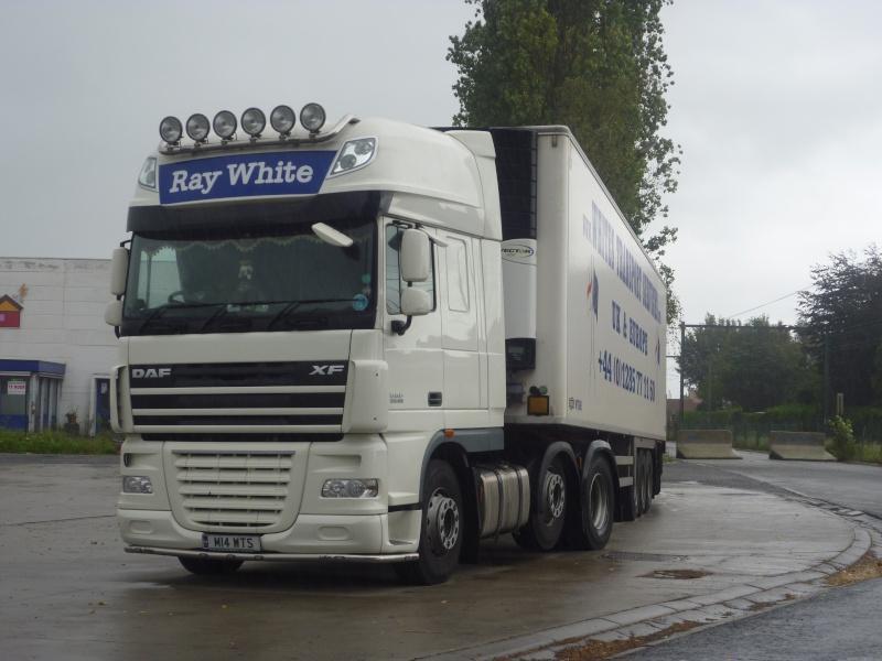Whites Transport Services Photo780