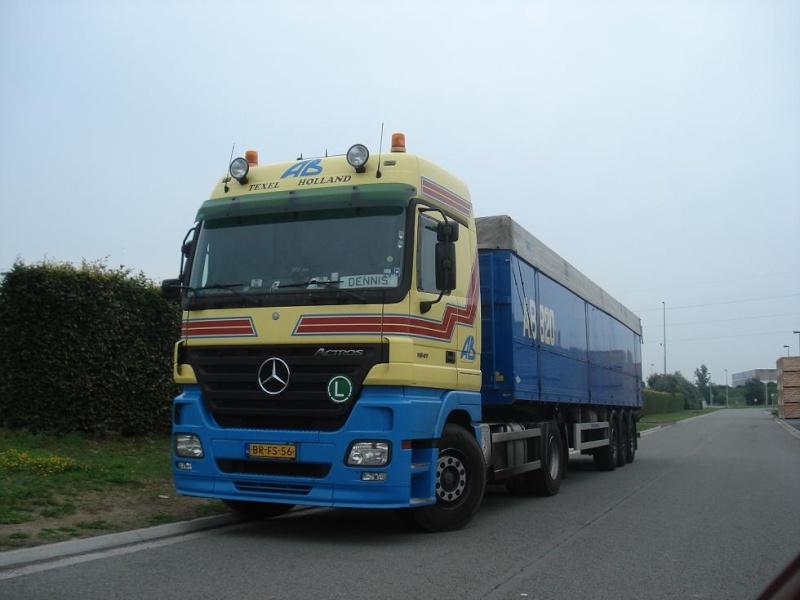 AB (Texel) Photo818
