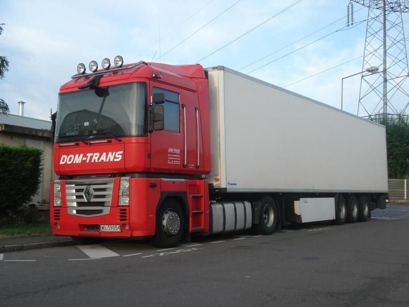 Dom Trans (Straszecin) Photo824