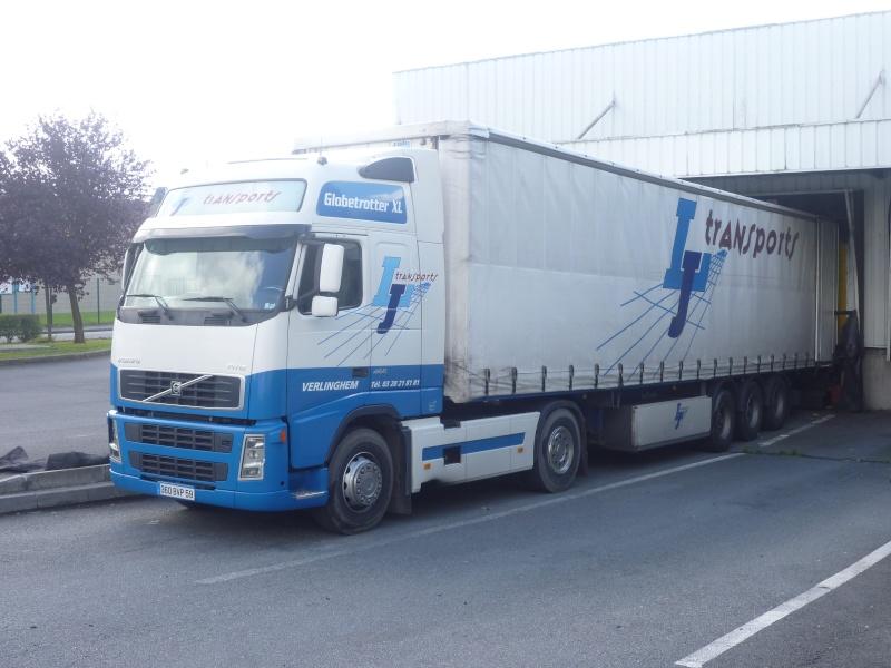 L.J Transports (Verlinghem 59) Photo865