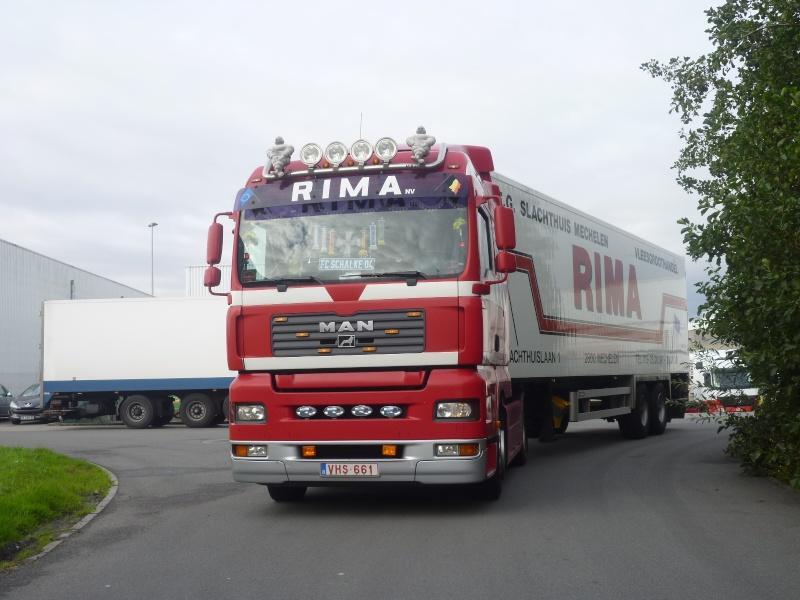 Rima  (Mechelen) Photo885