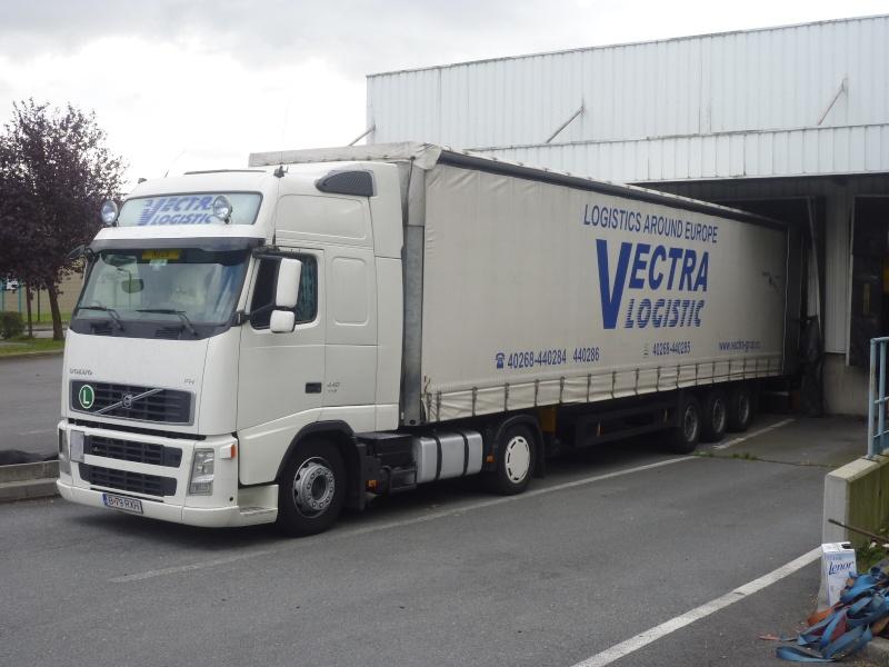 Vectra (Brasov) Photo896