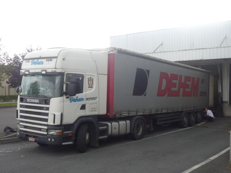 Dehem (Ieper) Photo899