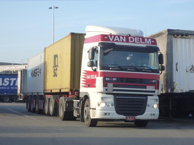 Van Delm (Anvers) Photo908