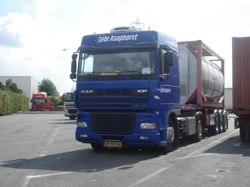 Raaphorst (Moerdijk) Photo929