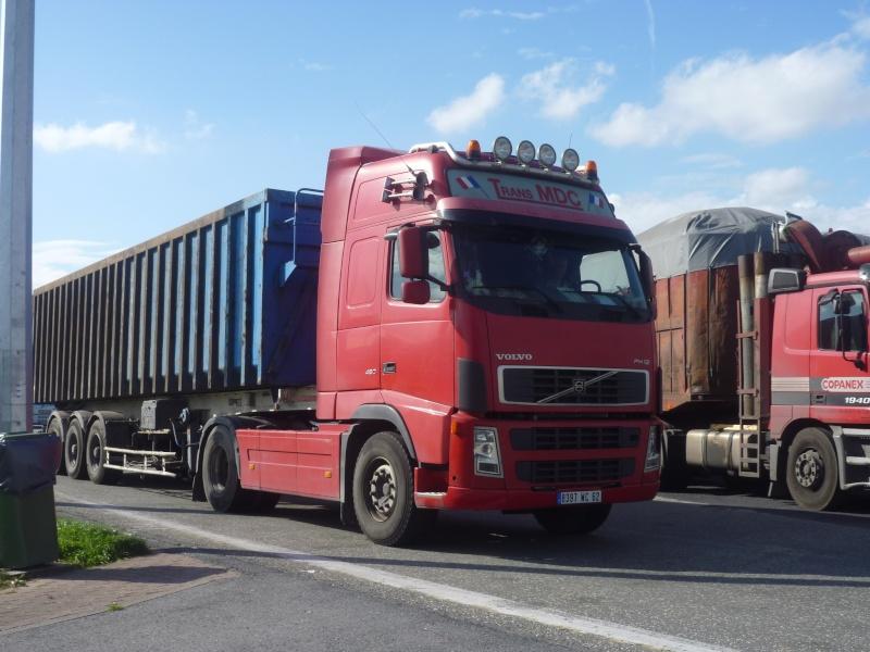 Trans MDC (Estevelles, 62) Photo958
