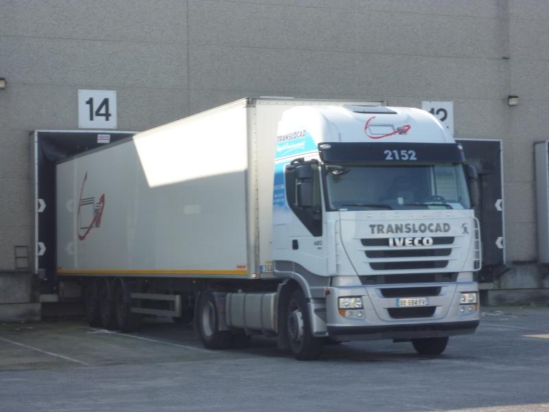 Translocad (Lesquin 59) Photo984