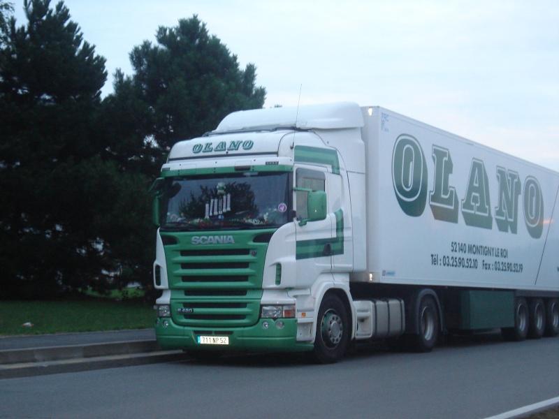 Olano (St Jean de Luz) (64) Photo986
