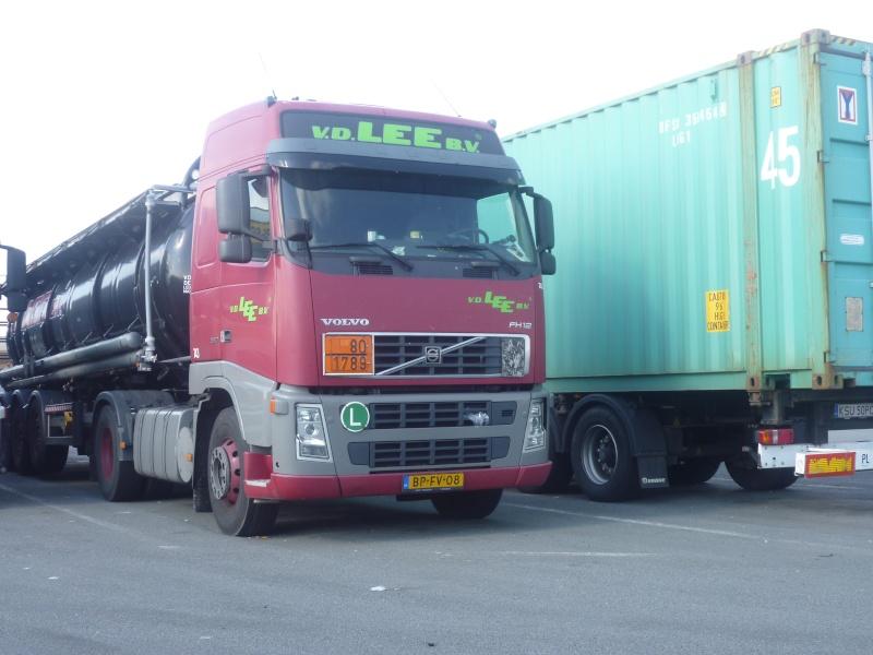 Van der.LEE (Delft) (groupe Vervaeke) Photo_18
