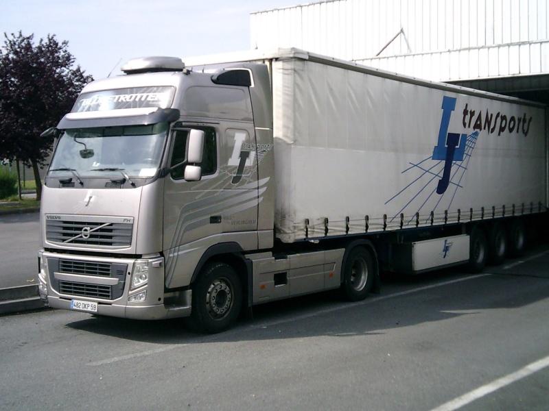 L.J Transports (Verlinghem 59) Photo_26