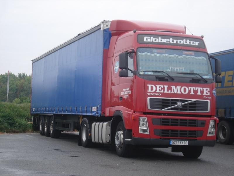 Delmotte  (Buironfosse, 02) Photo_44