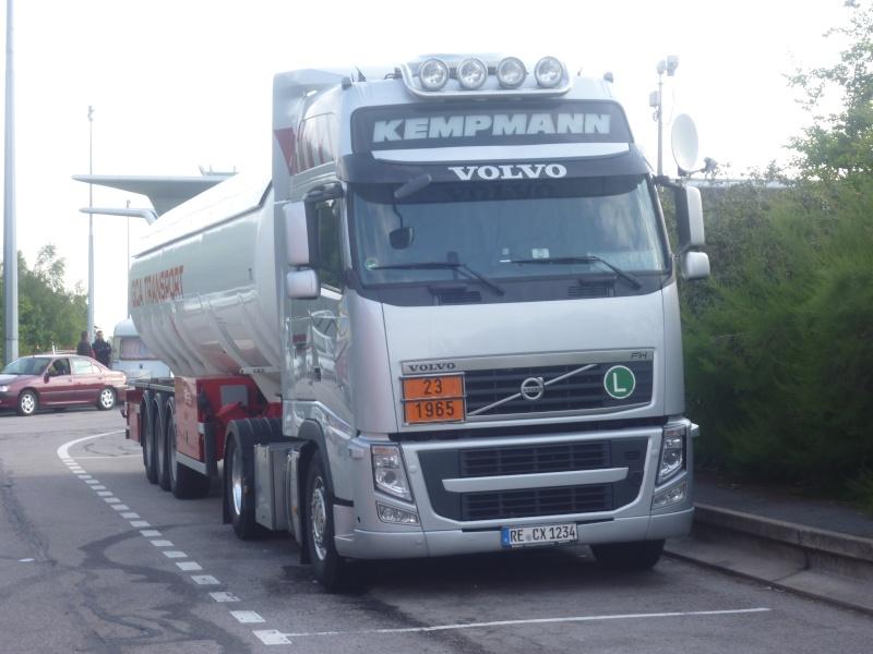 Kempmann  (Herscheid) Photo_74