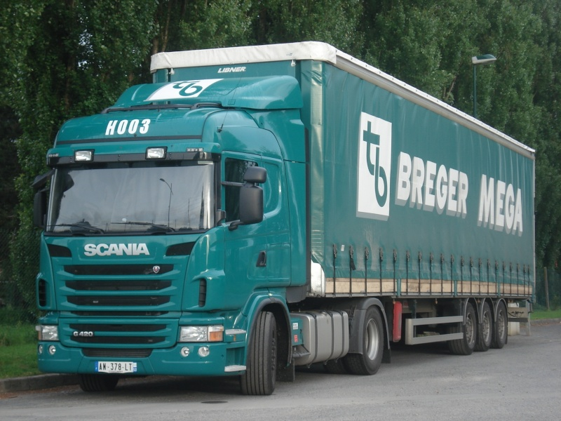 Breger (Saint Berthevin, 53) Photo_81