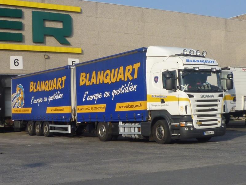 Blanquart (Renescure 59) Photo_89