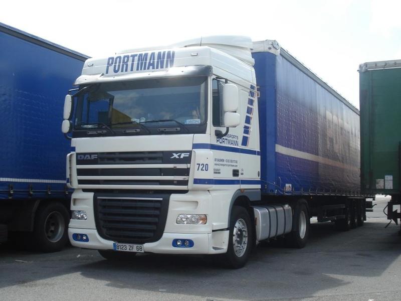 Portmann (Sausheim) (68) Portma10