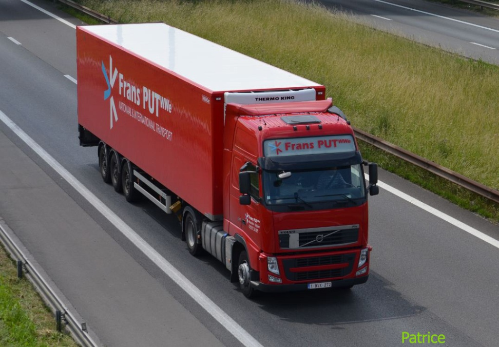 Frans Put (Mechelen) Put_co10
