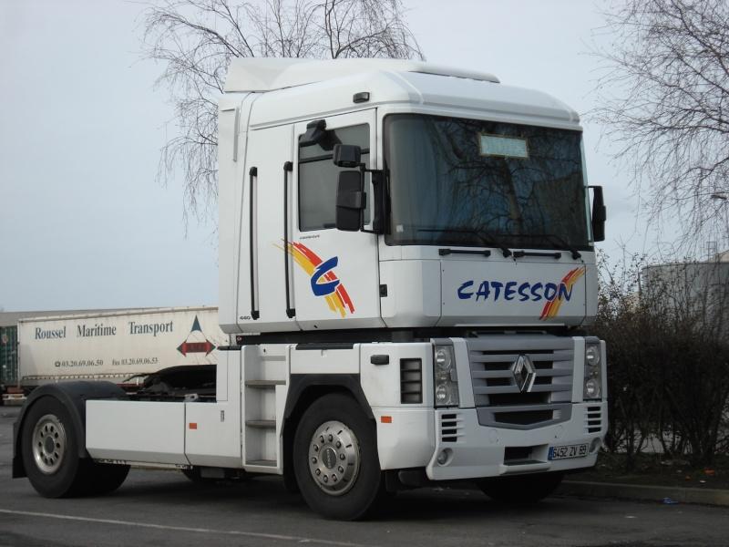 Catesson (Grigny, 69) R376a10