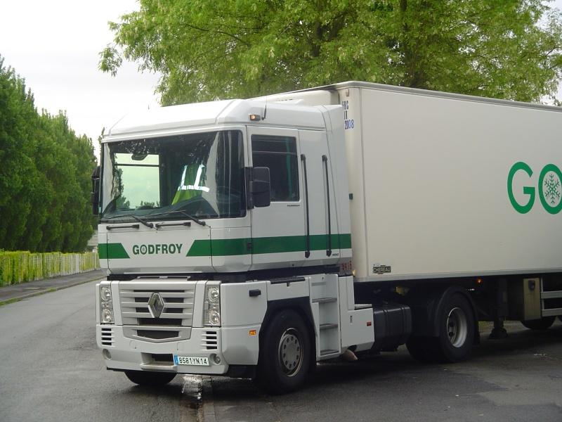 Godfroy (Carpiquet, 14) R37710