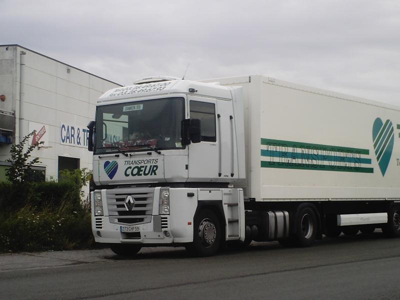 Transports Cœur (Merville 59) R380a10