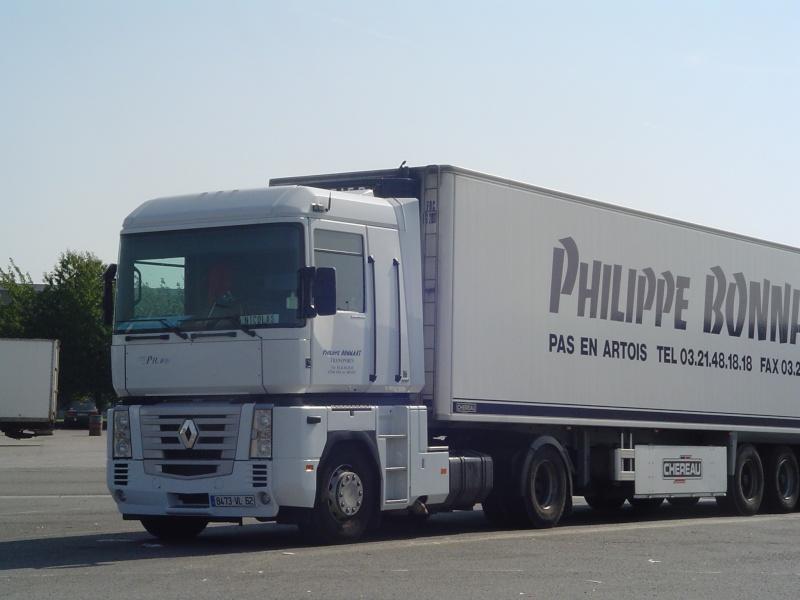 Philippe Bonnart (La Bellevue, 62) R4011010