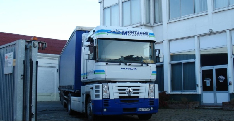 Montagne Transports (Douvrin 62) R4731010