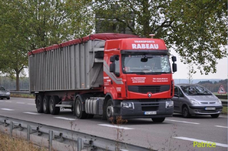 Transports Rabeau (Angers, 49) Rabeau12