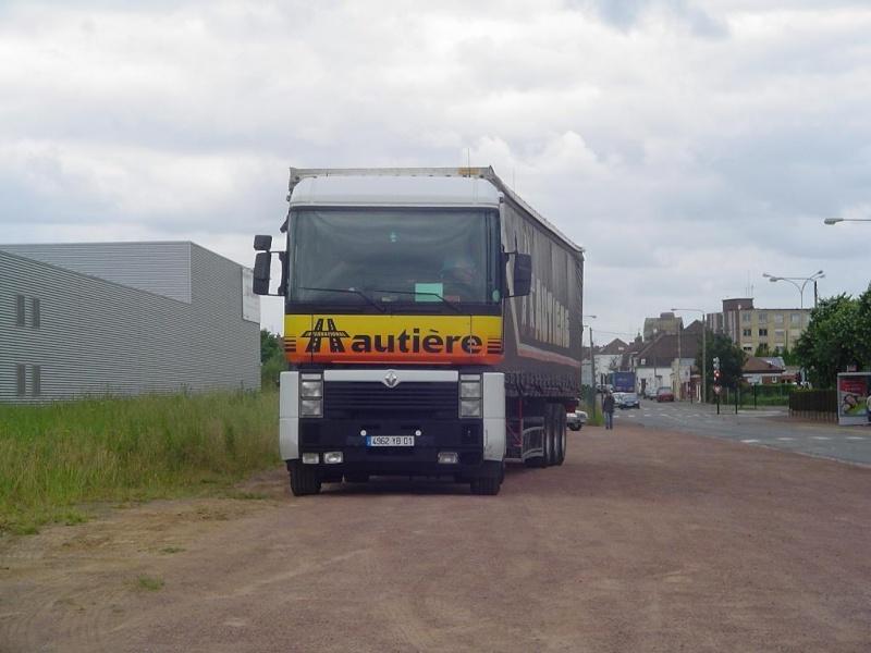 Hautière  (Bazouges-la-Pérouse, 35) Rm16210