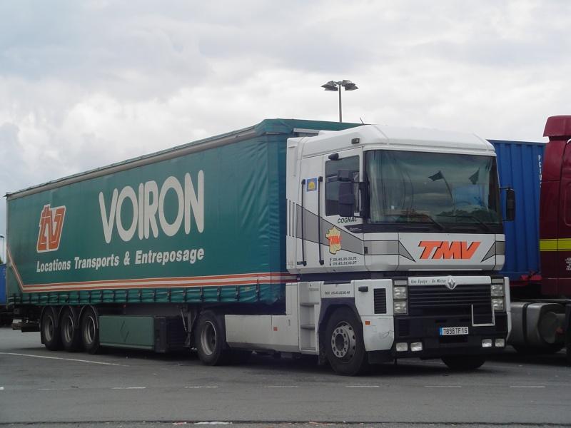 Voiron (Jarnac, 16) Rm172110