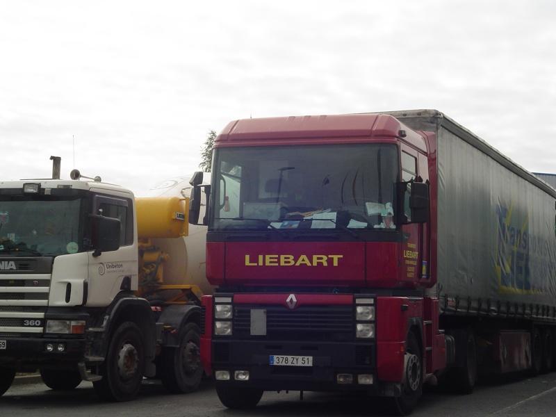 Liebart (Marolles) (51) Rm176110