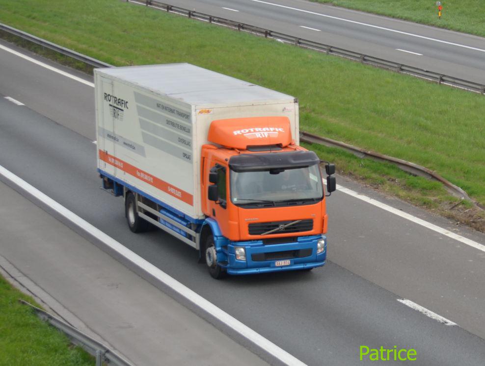 Rotrafic (Zulte) Rototr10