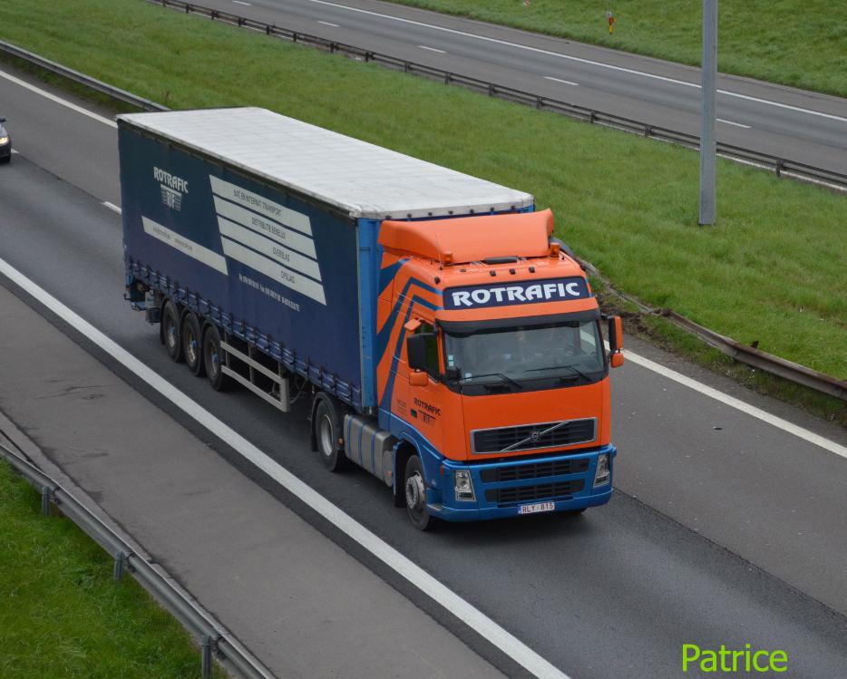 Rotrafic (Zulte) Rotra_10