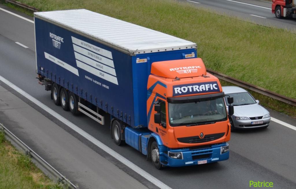 Rotrafic (Zulte) Rotra_11