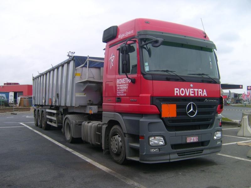 Rovetra (Westerlo) Rovetr10