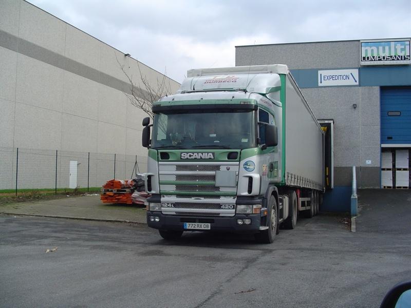Durbecq (Rocroi) (08) S281010
