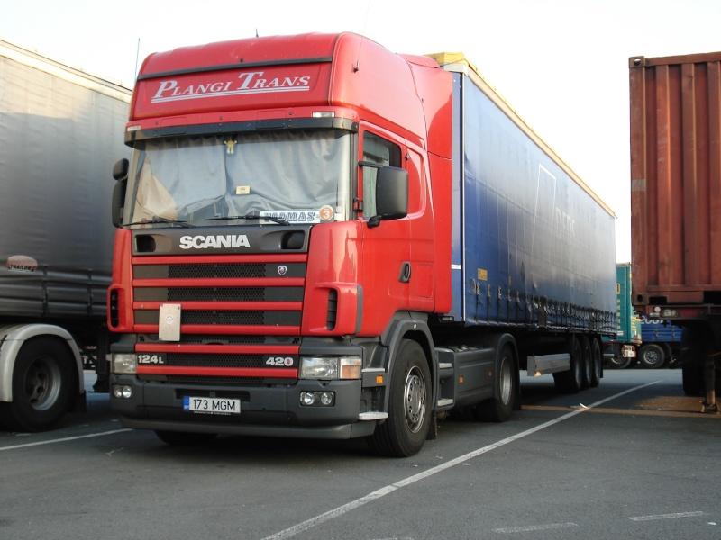 Plangi Trans S8910