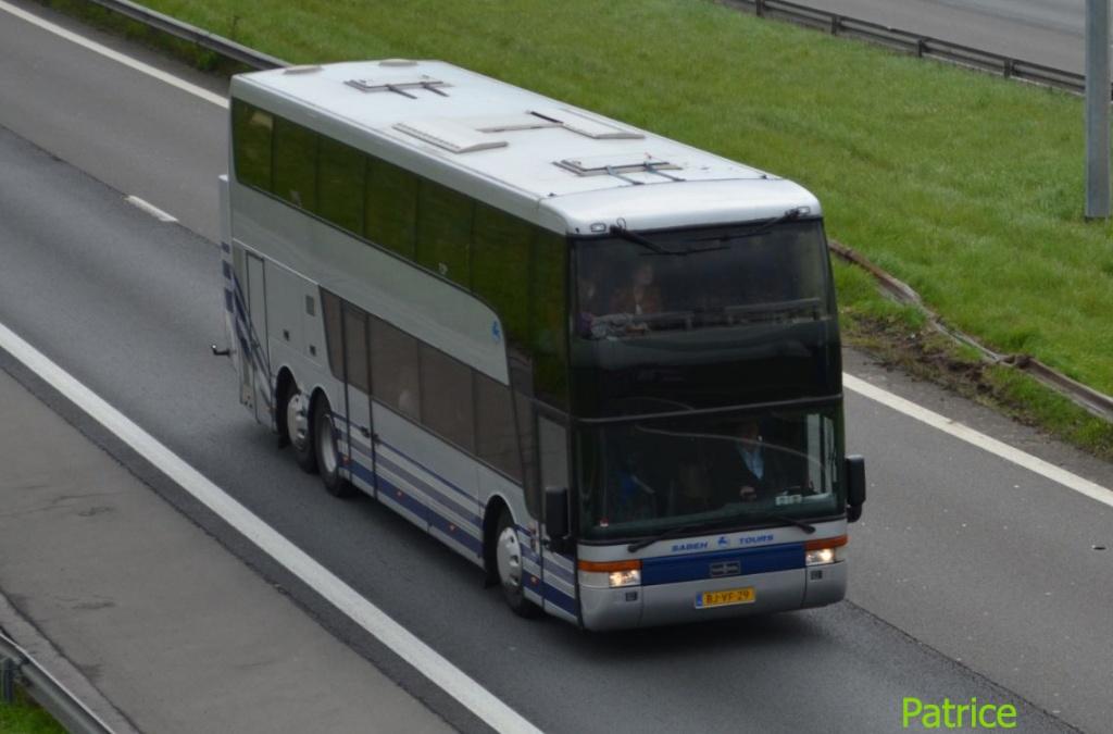 Cars et Bus des Pays Bas  Sabeh_10